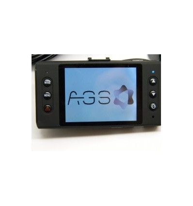 Camera auto AGS 896