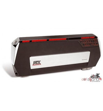 MTX Thunder TA91002