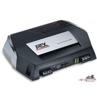 MTX Thunder TA2301