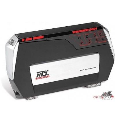 MTX Thunder TA5601
