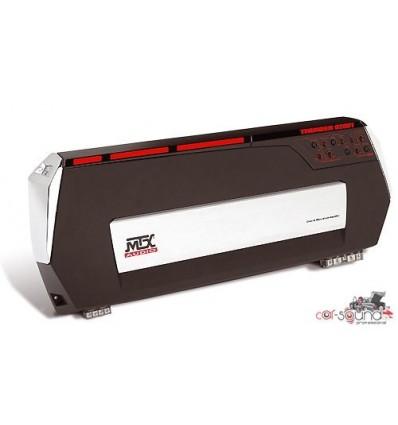 MTX Thunder TA92001