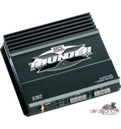 MTX XThunder X702
