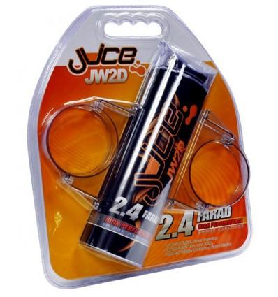 Juice JW2D