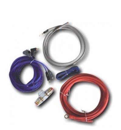 Bull Audio Kit cablu 10mm