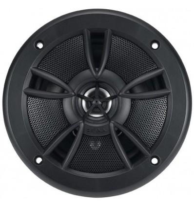 Boss Audio CER553