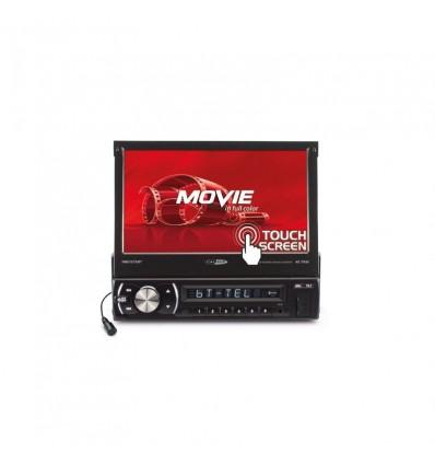CALIBER RMD575BT DVD AUTO 1DIN
