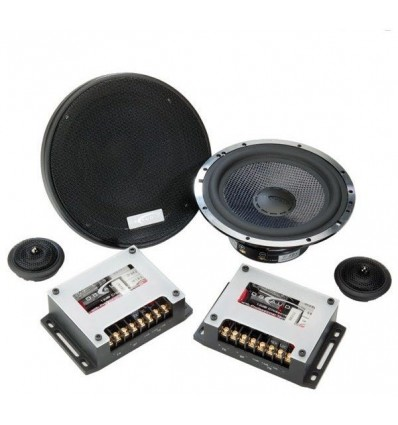 DB Audio T-Rex 6.2C