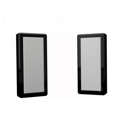 DLS Flatbox M-One - boxe de perete