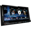 DVd player Kenwood DDX7015BT
