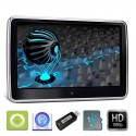 MONITOR TETIERA CU ANDROID 10 inch