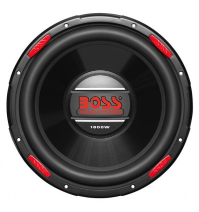 Boss Audio AR120DVC