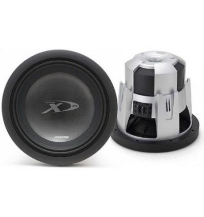 Alpine SWX-1043D