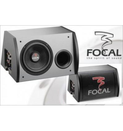 Focal Bomba20-A1