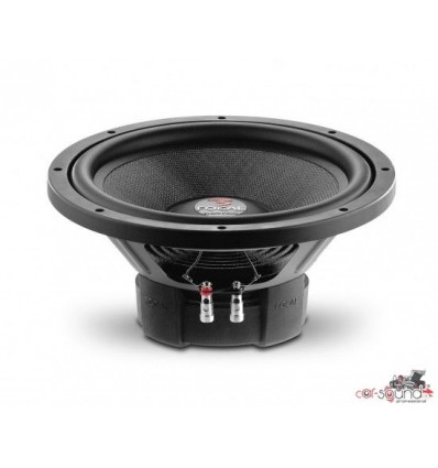 Focal Access 30 A1