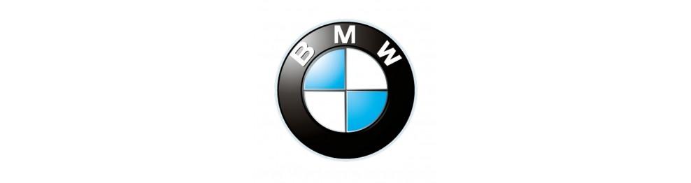 Difuzoare BMW