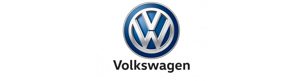 Difuzoare VW