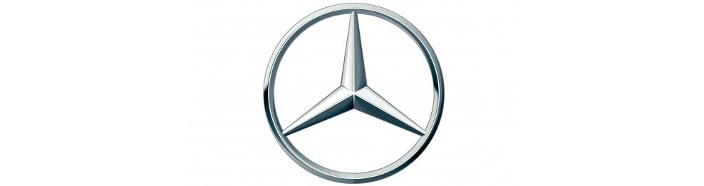 Difuzoare Mercedes